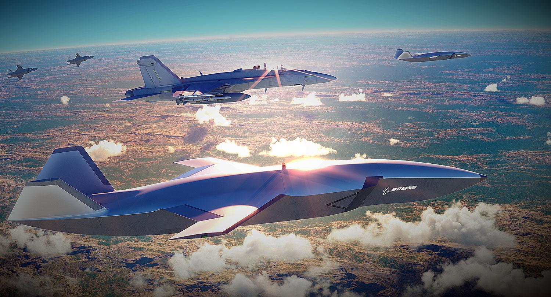 RAAF_Airpower_Teaming_System_Drone-2.jpg
