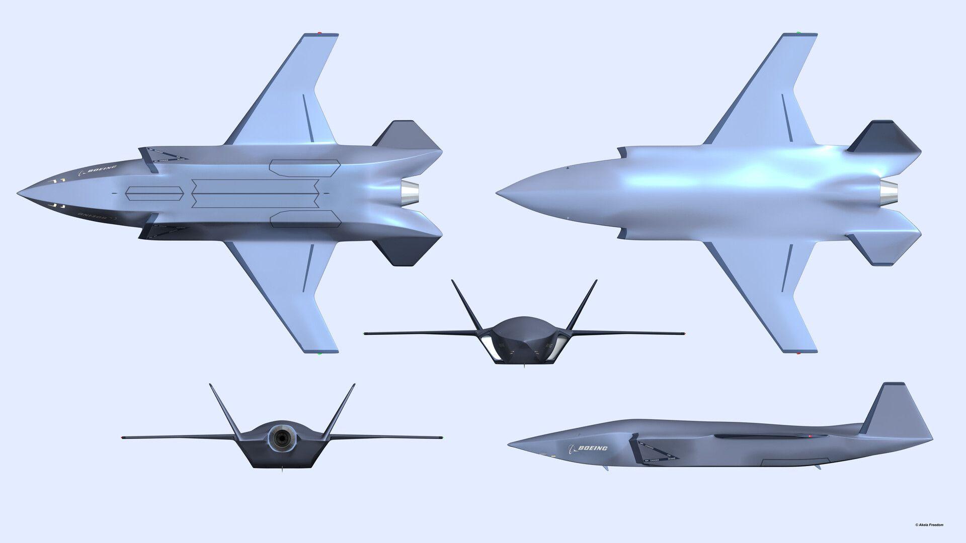 RAAF_Airpower_Teaming_System_Drone-1.jpg