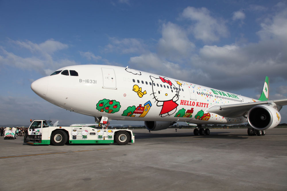 EVA Hello Kitty Jet.jpg