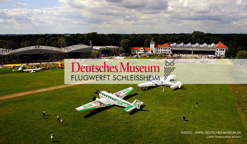 Deutsches_Museum_Title_R2_05052020.jpg
