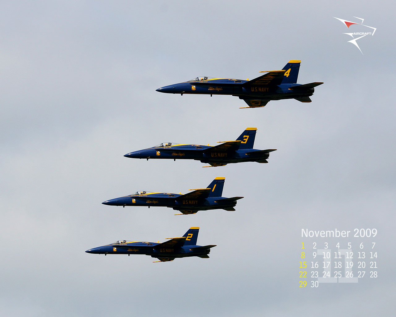 0035_blue_angels_1280x1024_wallpaper.jpg