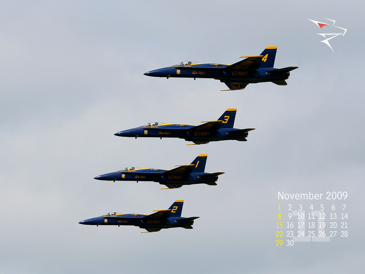0035_blue_angels_1280x960_wallpaper.jpg