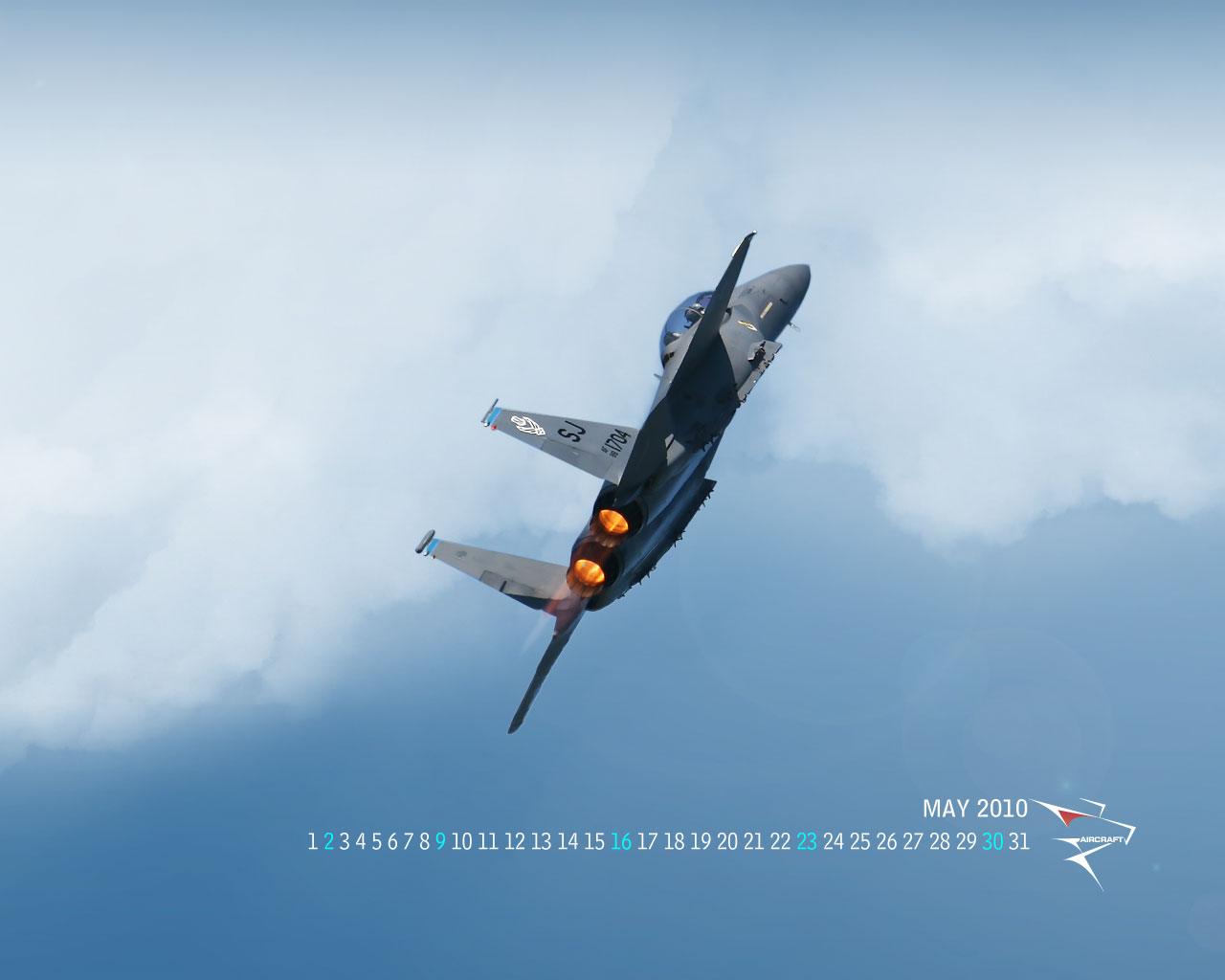 0045_F-15E_1280x1024_wallpaper.jpg