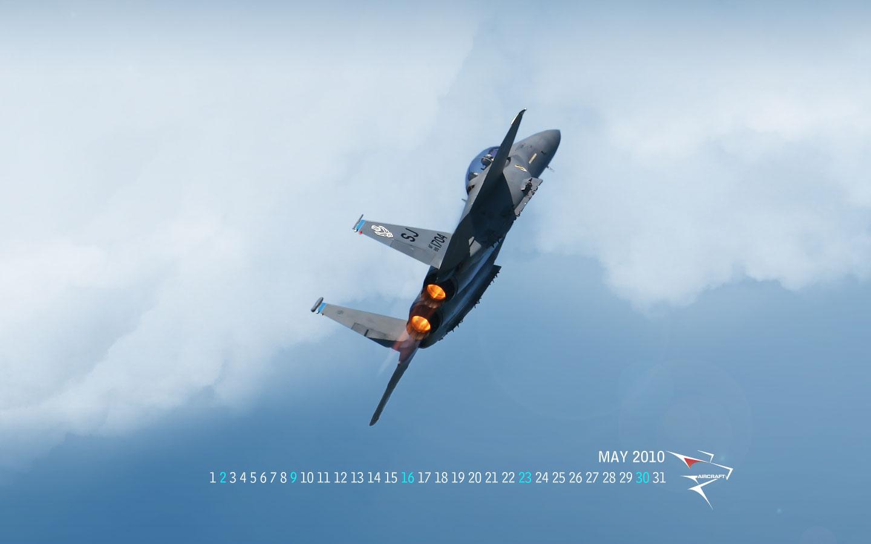 0045_F-15E_1440x900_wallpaper.jpg