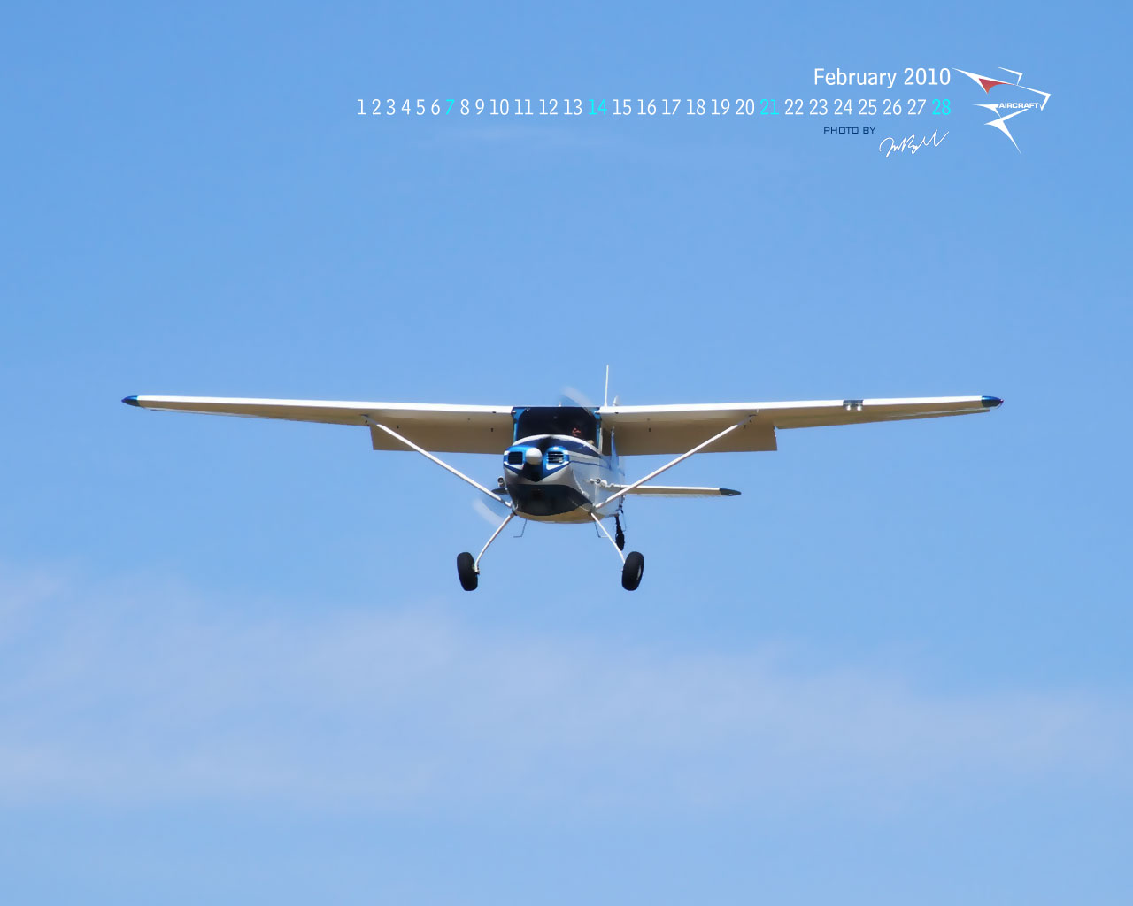 0042_cessna_1280x1024_wallpaper.jpg