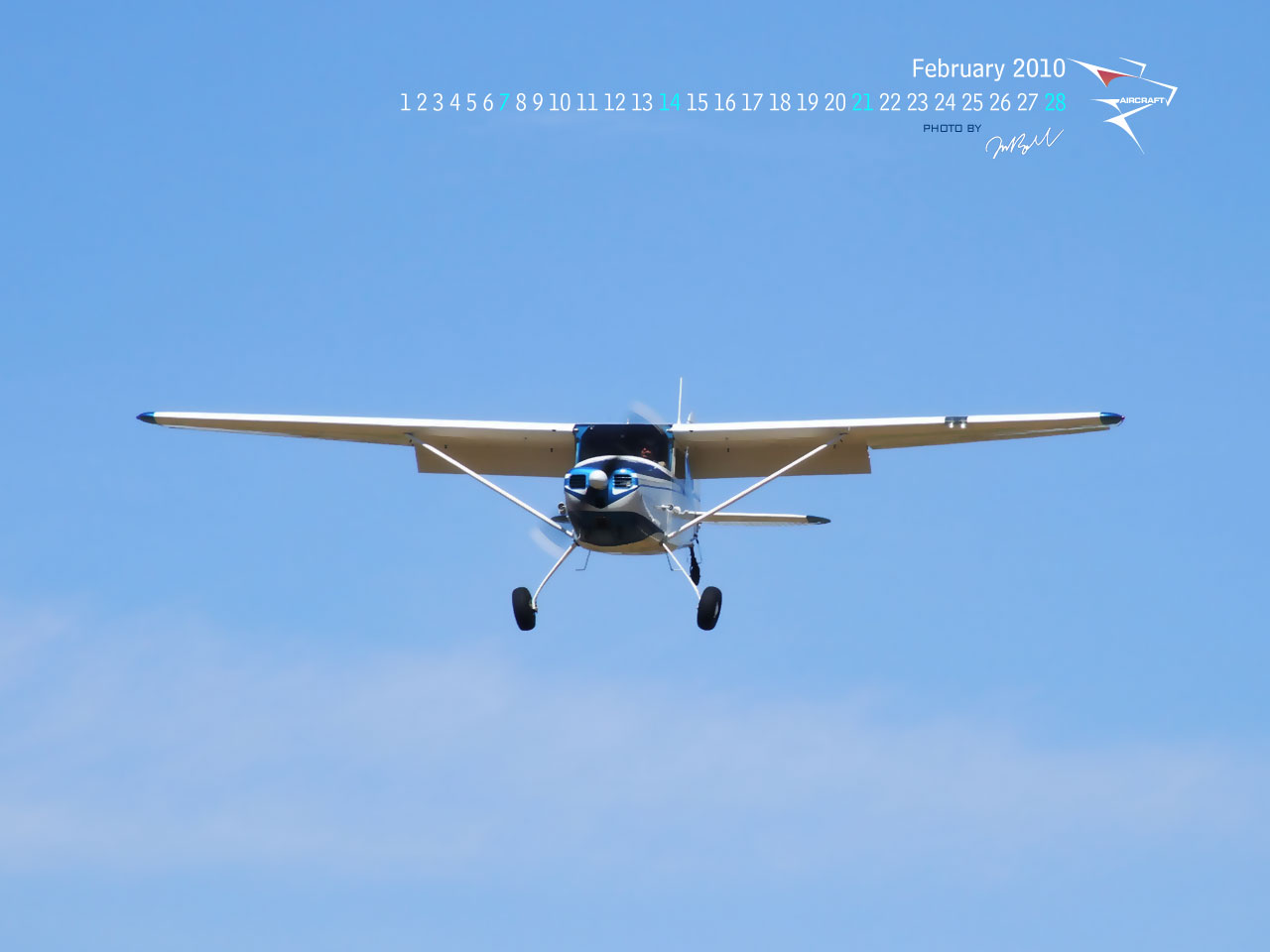 0042_cessna_1280x960_wallpaper.jpg