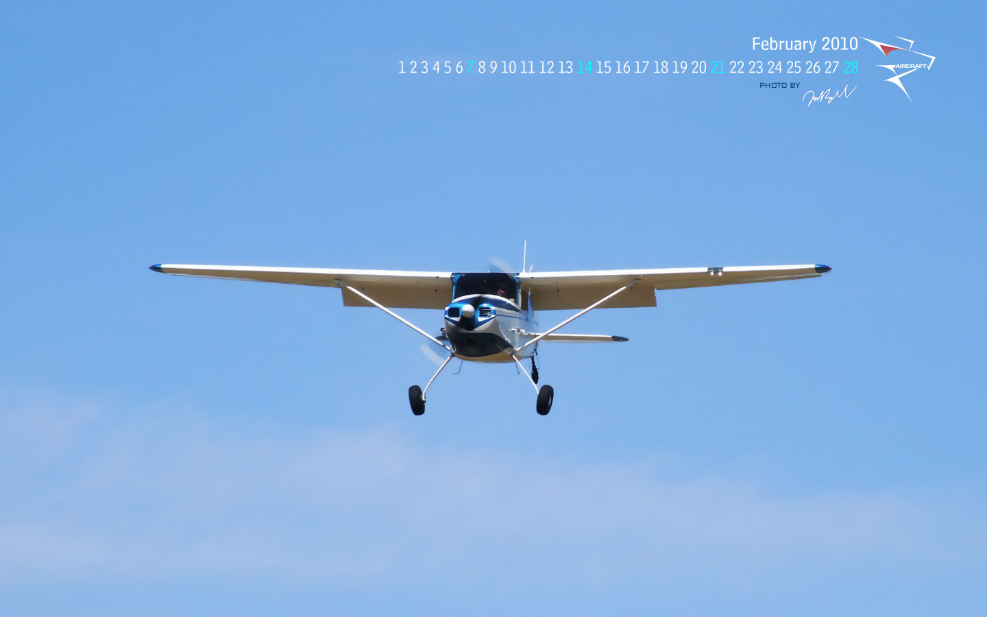 0042_cessna_1440x900_wallpaper.jpg