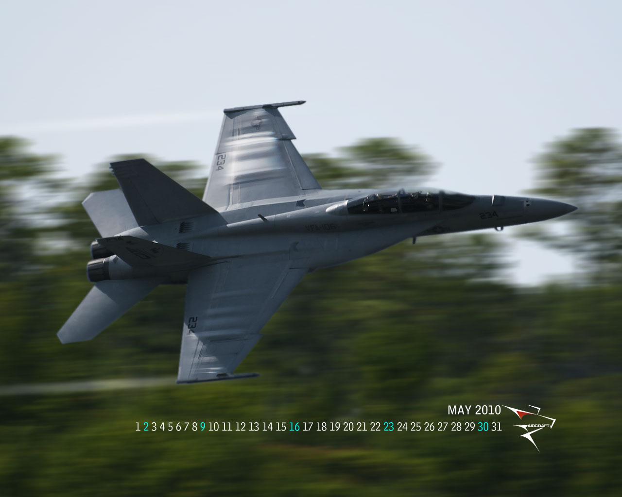 0047_F-18F_1280x1024_wallpaper.jpg