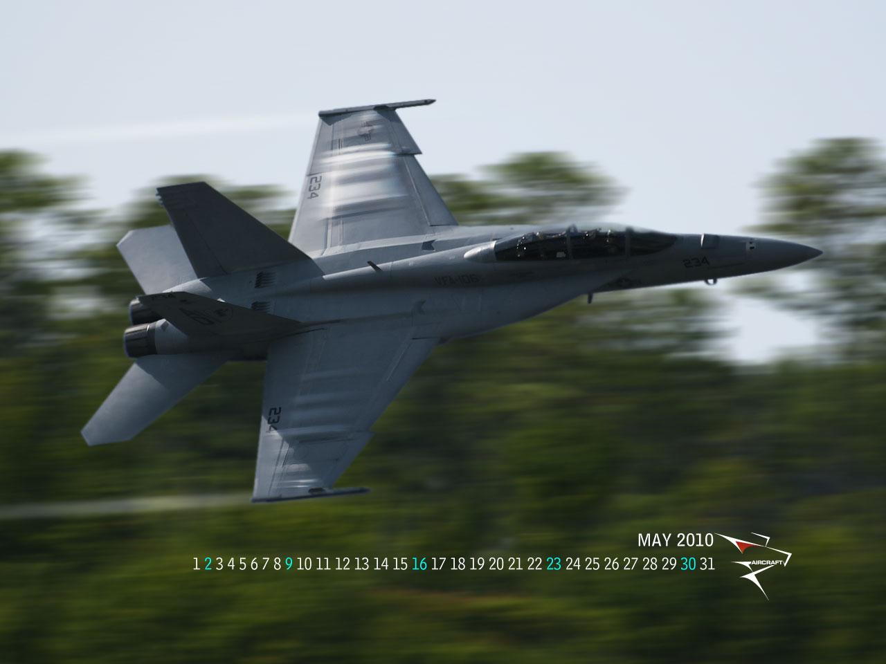 0047_F-18F_1280x960_wallpaper.jpg