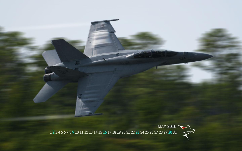0047_F-18F_1440x900_wallpaper.jpg