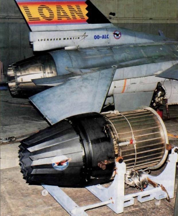 F16LOAN.jpg