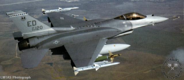 F16ES.jpg