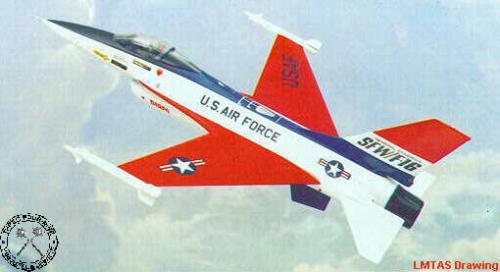 F16SFW.jpg