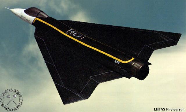 F16X.jpg
