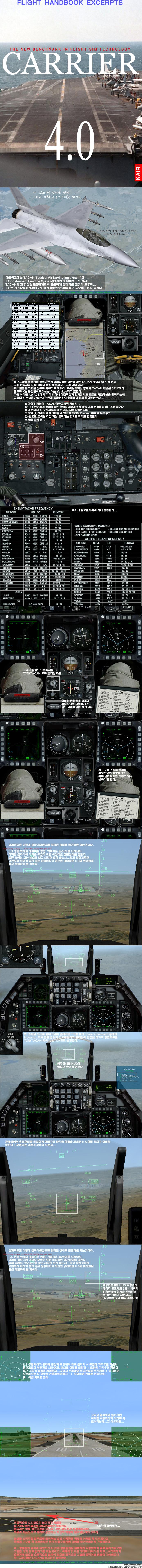 manual_25_tacanils.jpg