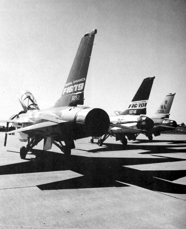 F16_101_2.jpg