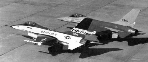 F16_101_3.jpg