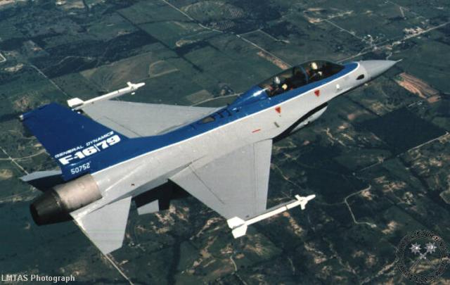 F16_79_1.jpg