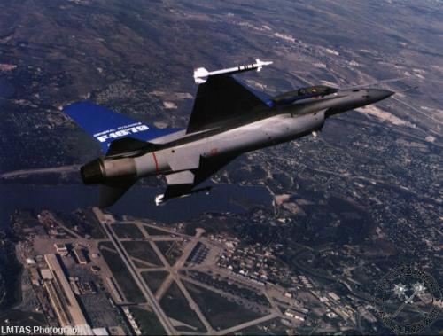 F16_79_2.jpg