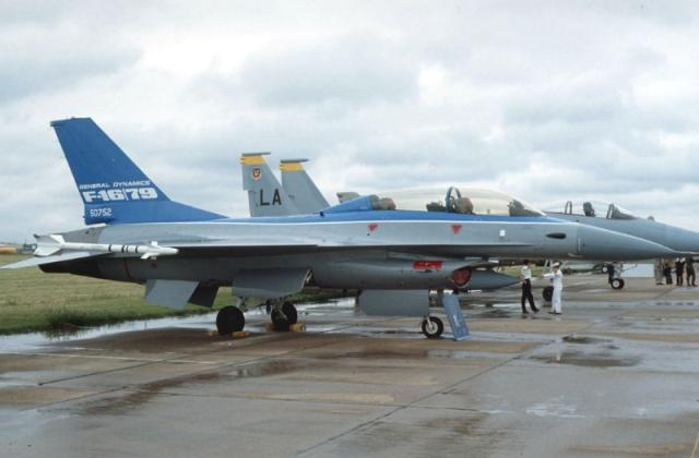 F16_79_3.jpg