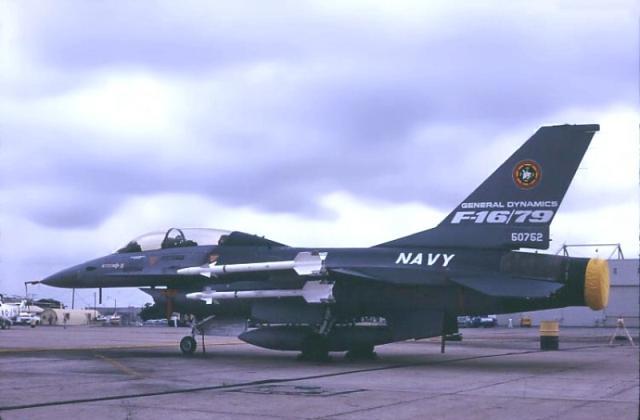 F16_79_4.jpg