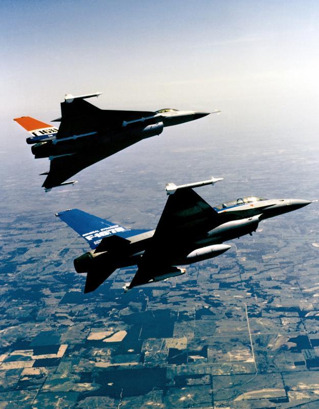F16_79_5.jpg