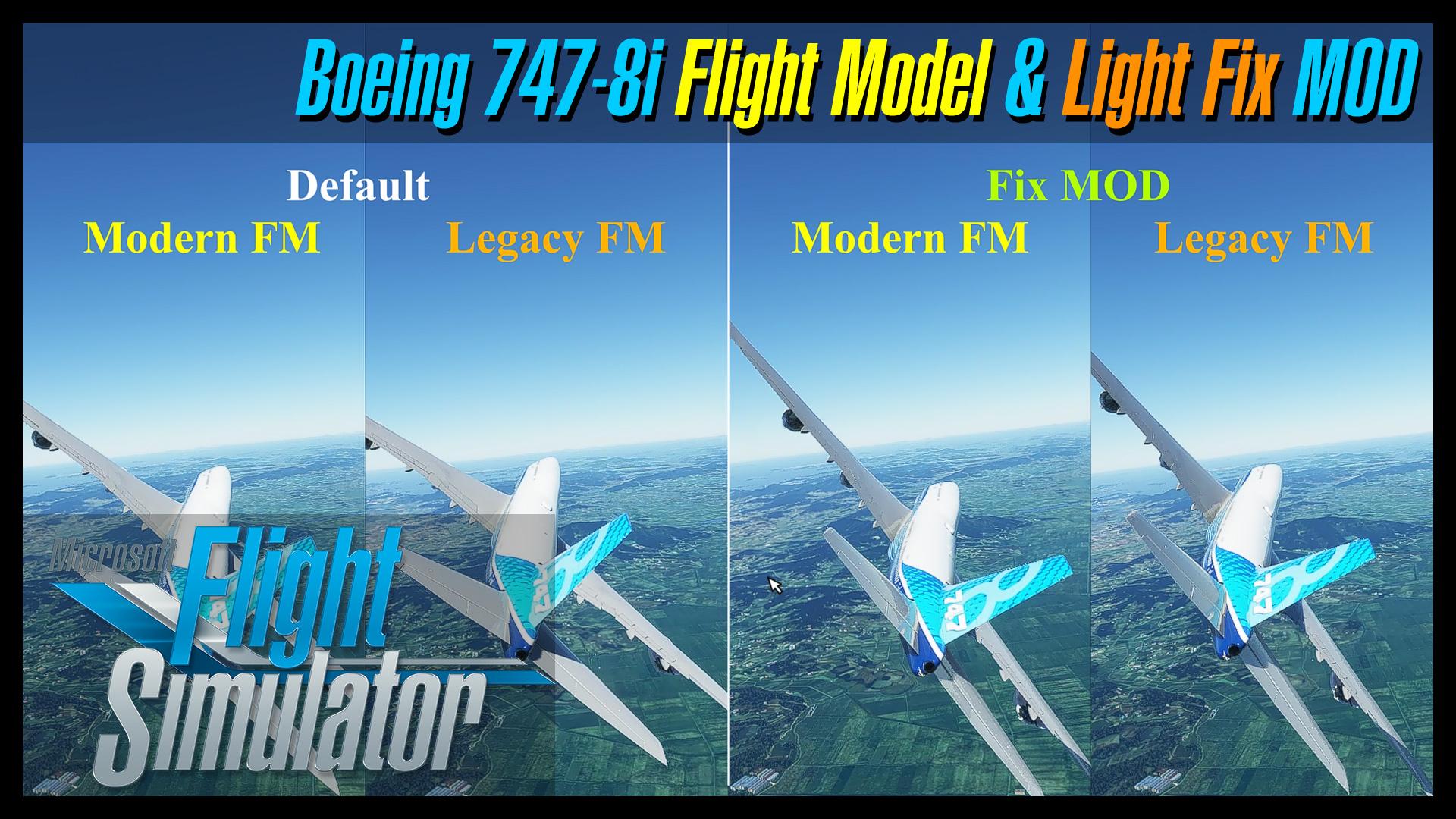 MSFS_MOD_748i_0_2.jpg