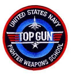 usnavyfighterweaponsschooltopg-sadnesseye.jpg