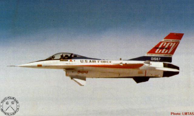 F16_CCV.jpg