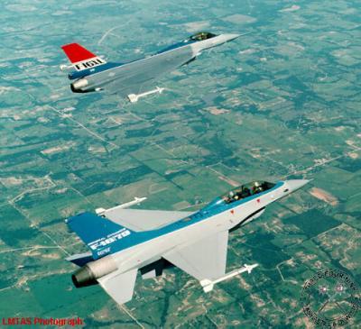 F16XL_1.jpg