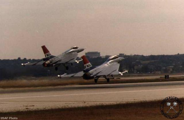 F16XL_2.jpg