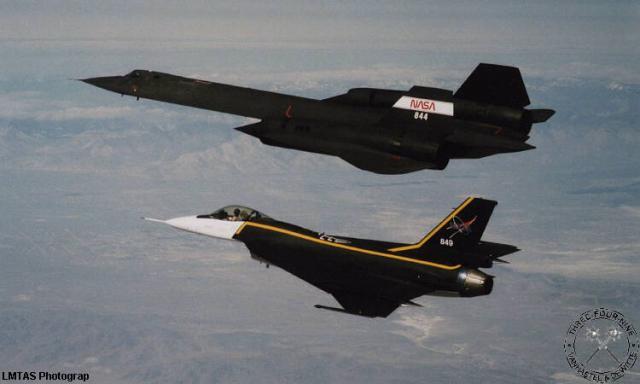 F16XL_5.jpg