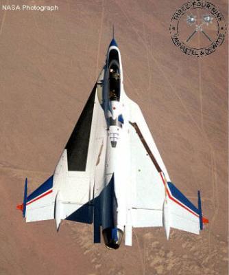 F16XL_6.jpg