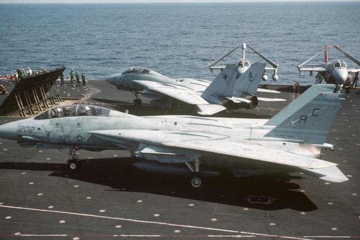 2_F-14_Tomcat_VF-32.jpg