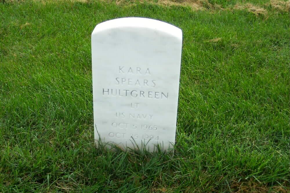 kshultgreen_gravesite_062703.jpg