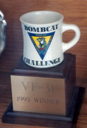 bombchal10-sadnesseye.jpg