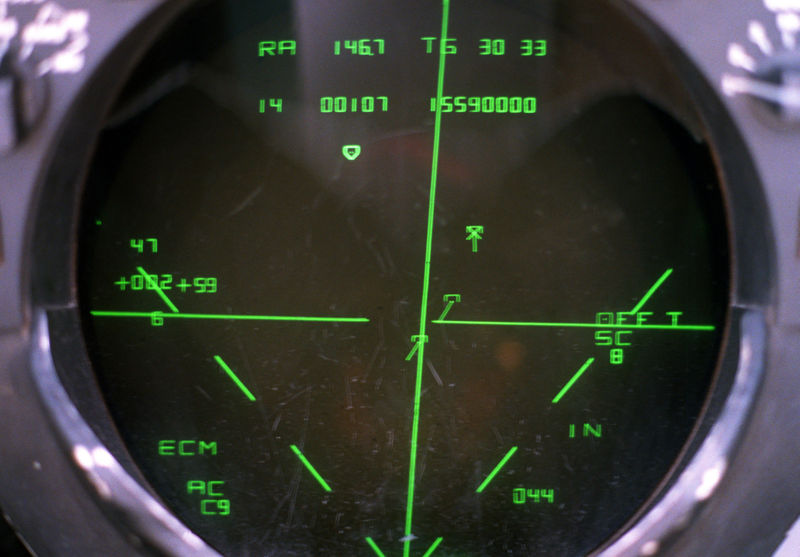 800px_F_14_Radar_TID.jpg