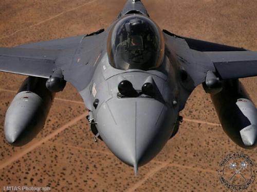 F16AFTI_2.jpg