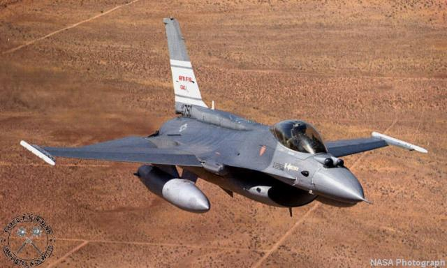 F16AFTI_3.jpg