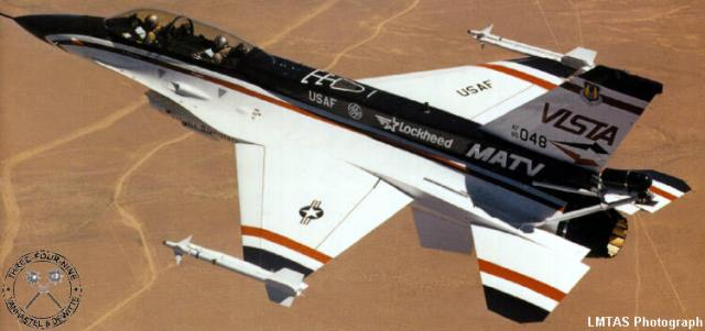 F16VISTA_2.jpg