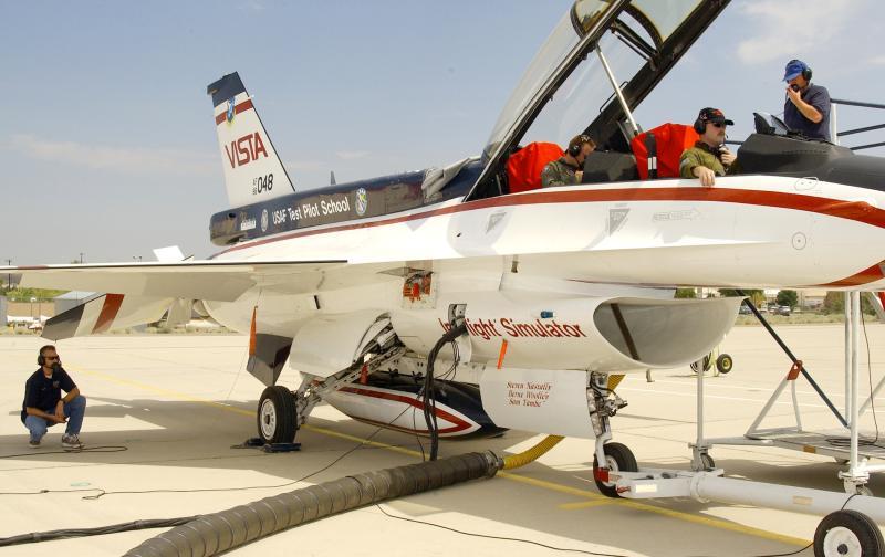 F16VISTA_3.jpg