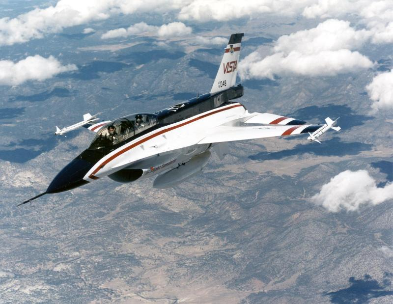 F16VISTA_4.jpg