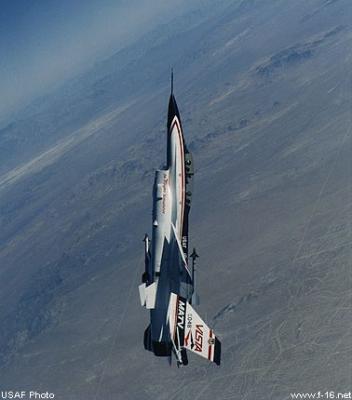 F16VISTA_5.jpg