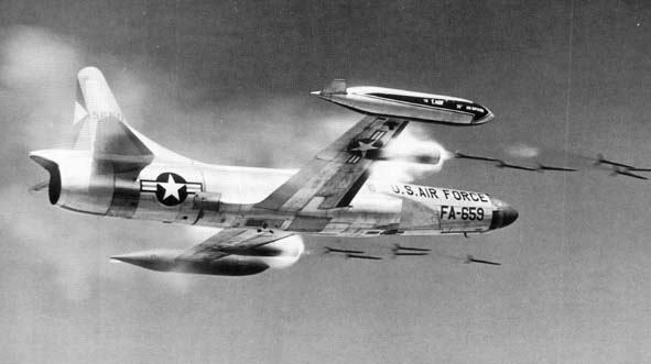Image result for f-94
