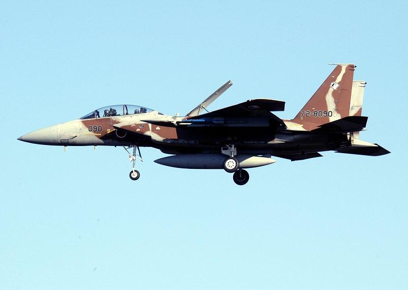 jf72-8090(a)f-15dj-1-8241.jpg