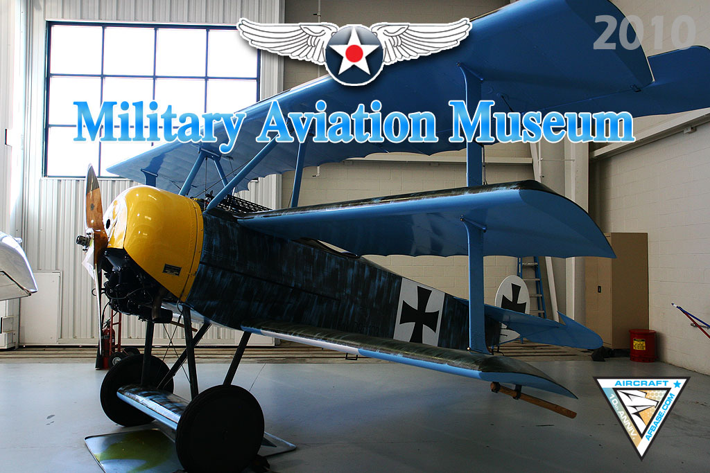 militaryaviationmuseum_index.jpg