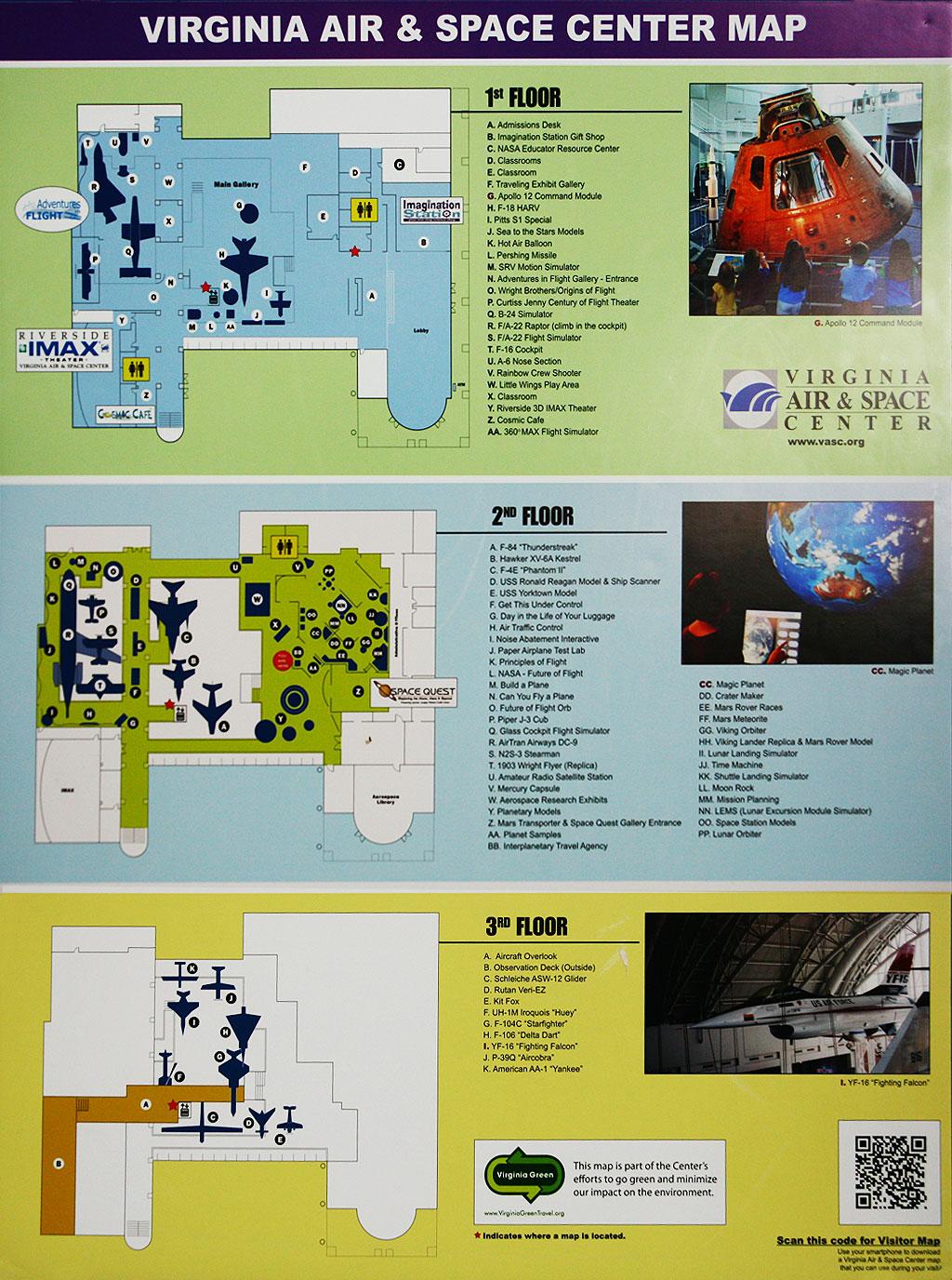Virginia_Air_Space_Center_Mall_Map_R1_05152020.jpg