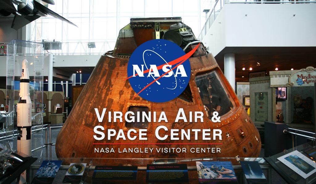Virginia_Air_Space_Center_Title_R1_05152020.jpg