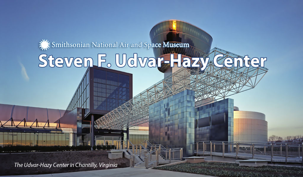 MA_2001019_National_Air_and_Space_Museum_Steven_F_Udvar_Hazy_Center_title.jpg