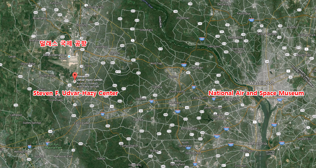 MA_2001019_National_Air_and_Space_Museum_Steven_F_Udvar_Hazy_Center_map-3.jpg